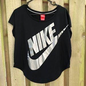 Nike T-Shirt, size Small!